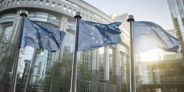 Application du règlement Bruxelles II bis